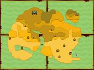 Île de Melka ST (1)