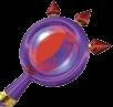 Auge der Wahrheit (Ocarina of Time)