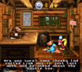 Donkey Kong Country 3 Cameo.png