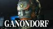 Ganondorf Screenshot SSBB