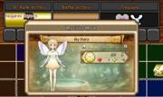 Hyrule Warriors Legends Tutorials My Fairy Mode Tutorial