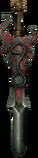 Espada Crepúsculo