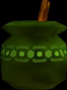 Green Potion (Majora's Mask)