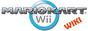 MKwiki PNG Nor