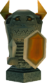 Armos (Ocarina of Time)