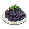 Breath of the Wild Failed Food Dish Rock-Hard Food (Icon).png