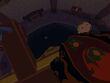 Ganondorf Zelda Link TWW
