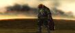 Mort de Ganondorf 2 TP