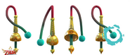 Skywardsword whip profile