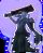Espada de la Muerte