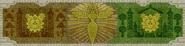 Portal del Timepo Gran Santuarío Antiguo SS