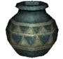 Pot TP5