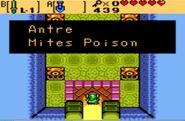 Antre Mites Poison OOS (1)
