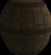 Barril Tasca de Telma