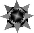 Blade Trap (Ocarina of Time).png