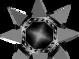 Armadilha de Lâmina