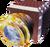 Boîte à Images (Majora's Mask)
