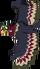 Helmaroc King (Four Swords Adventures)