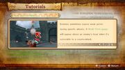 Hyrule Warriors Tutorials Weak Point Smashes Tutorial (1 of 2)