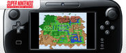 Imagen comunidad The Legend of Zelda A Link to the Past Consola Virtual Wii U