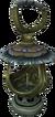 Lanterne TP (1)