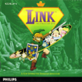 Link - The Faces of Evil (box).png