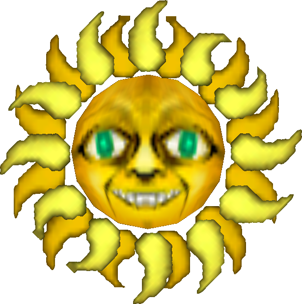 Link Wallpaper 74361060 furthermore Sun Switch furthermore Attack Of The Cuccos 85304026 together with Lonk moreover Toon Beast Ganon 496446544. on ocarina of time love