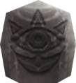 Gossip Stone (Ocarina of Time and Majora's Mask).png