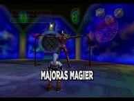 Kampfphase3 Majoras Maske (Majora's Mask)
