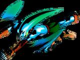 Zora-Link