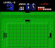 Level5-imtempel