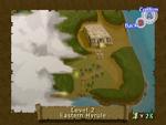 637px-Eastern Hyrule