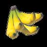 Banane lame BotW