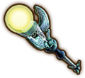Hyrule Warriors Dominion Rod Old Dominion Rod (Level 1 Dominion Rod).png