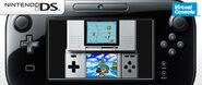 Imagen comunidad The Legend of Zelda Phantom Hourglass Consola Virtual Wii U