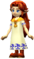 YoungMalon3D.png