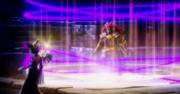 04-Cya piégant Ganondorf