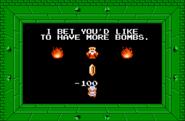 Anciano aumenta bombas 2