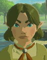 Breath of the wild magda.jpg