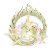 Firone (Twilight Princess)