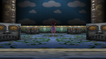 Moon Dungeon Playroom