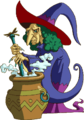 Syrup (Oracle of Ages & Oracle of Seasons).png
