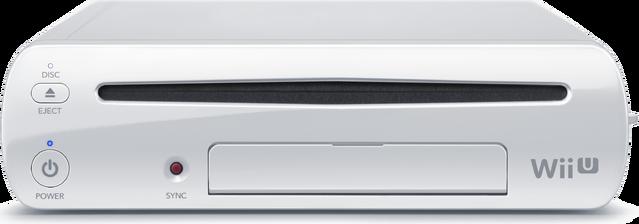 Файл:Wii U.png