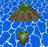 Île Triangulaire du Nord