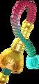 99px-Whip (Skyward Sword)