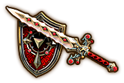 Hyrule Warriors Hylian Sword (Level 3) Magical Sword