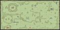 Lon Lon Meadow Map.png