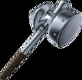 Megaton Hammer Artwork.png