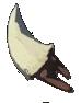 Moblin fang