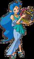 Nayru (Oracle of Ages).png